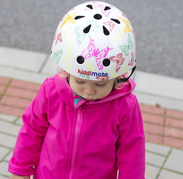 helma-kiddimoto_2