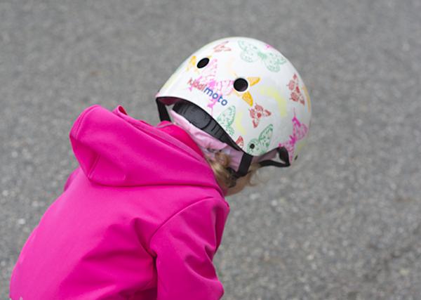 helma-kiddimoto_3