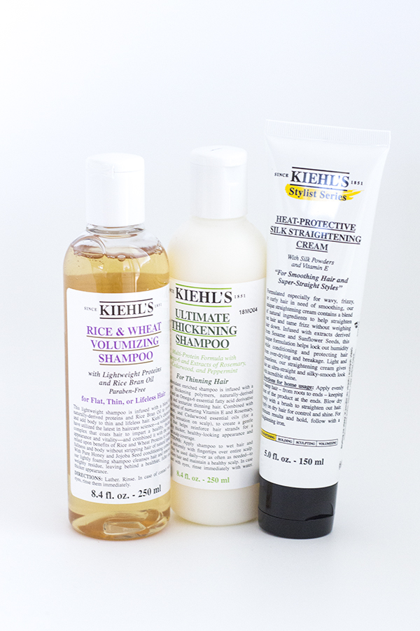 kiehls_vlasy_1_produkty