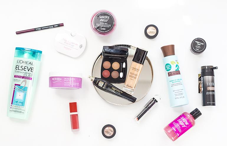 kosmetika_rijen_