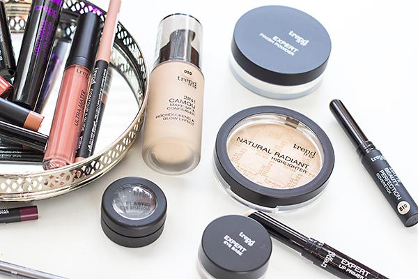 kosmetika_rijen_trend_2