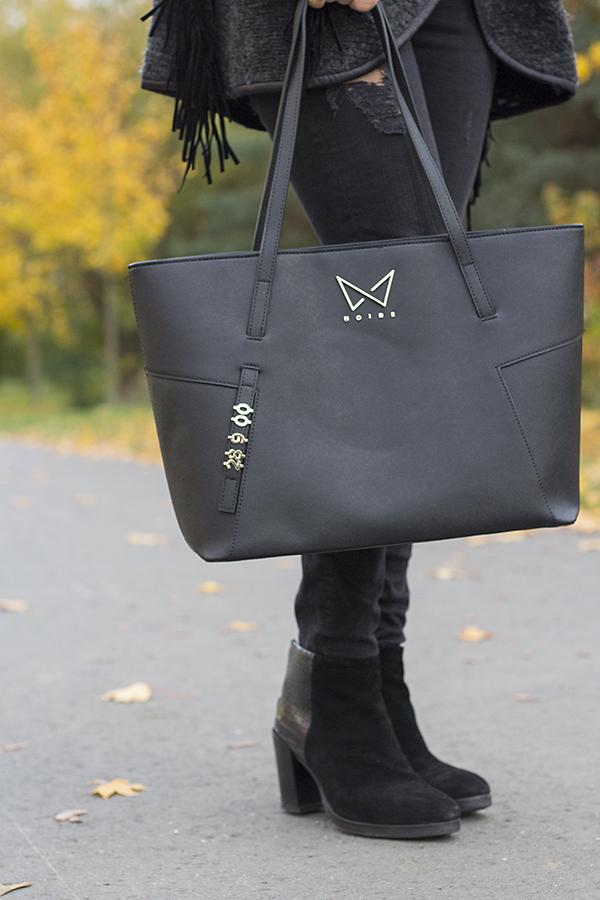 noir_outfit_10