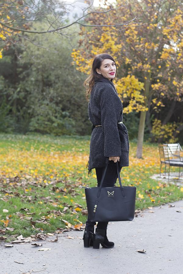 noir_outfit_4
