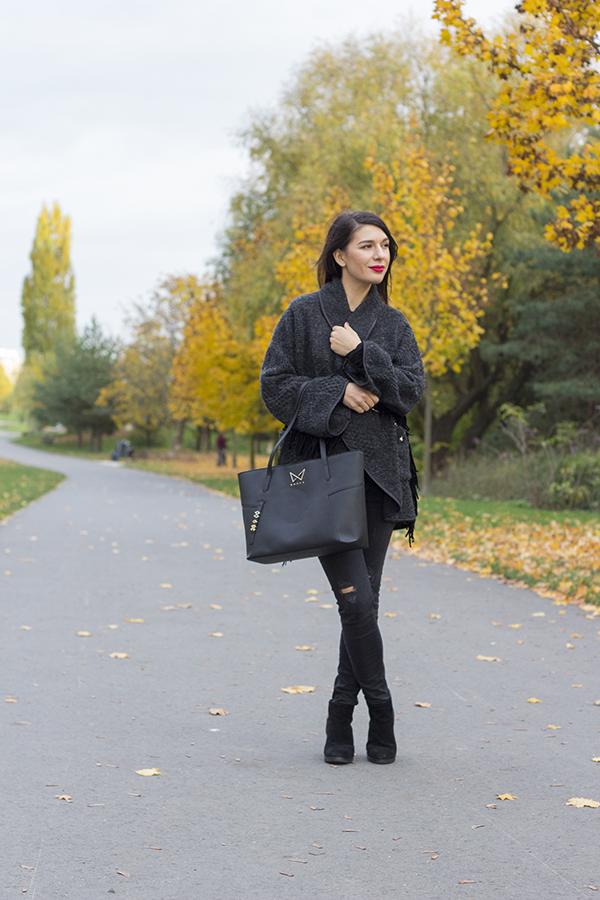noir_outfit_6