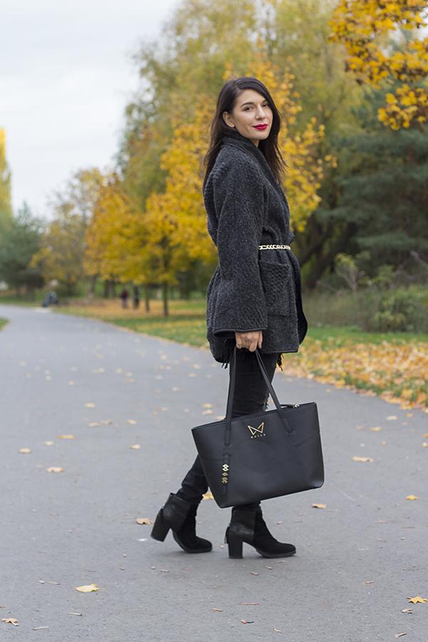 noir_outfit_7