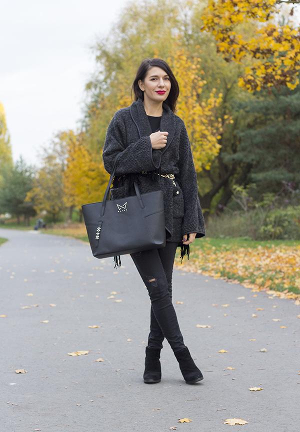 noir_outfit_8