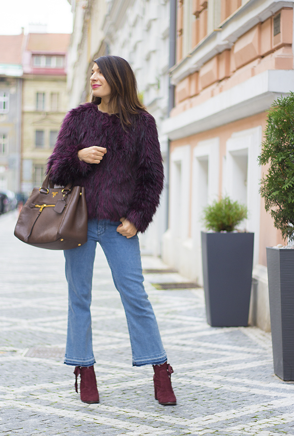 outfit_burgundy_2