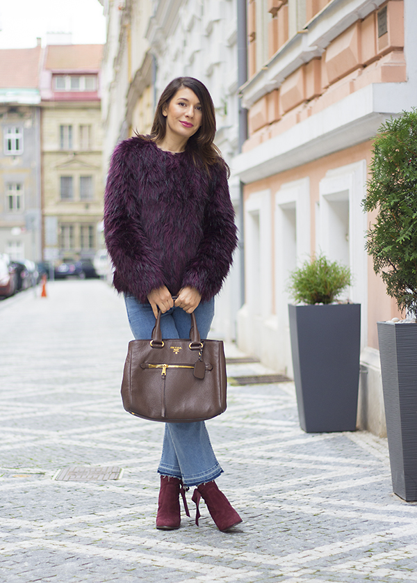outfit_burgundy_3