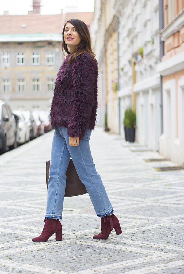 outfit_burgundy_4