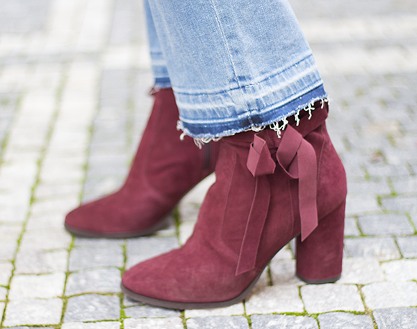 outfit_burgundy_6