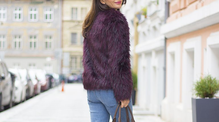 outfit_burgundy_nahled