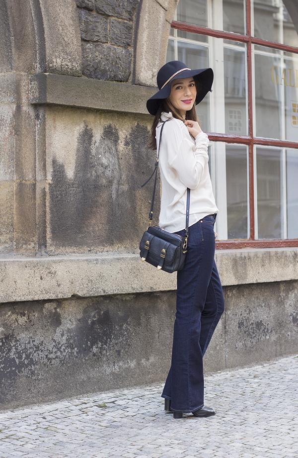 outfit_sezona-klobouku_2
