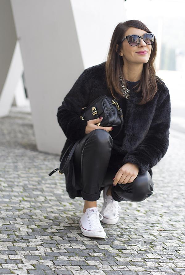 outfit_tenisky-a-kozich