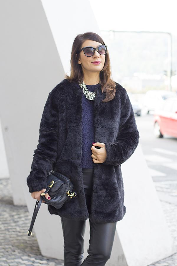 outfit_tenisky-a-kozich_1