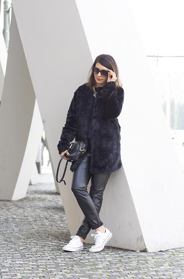 outfit_tenisky-a-kozich_2