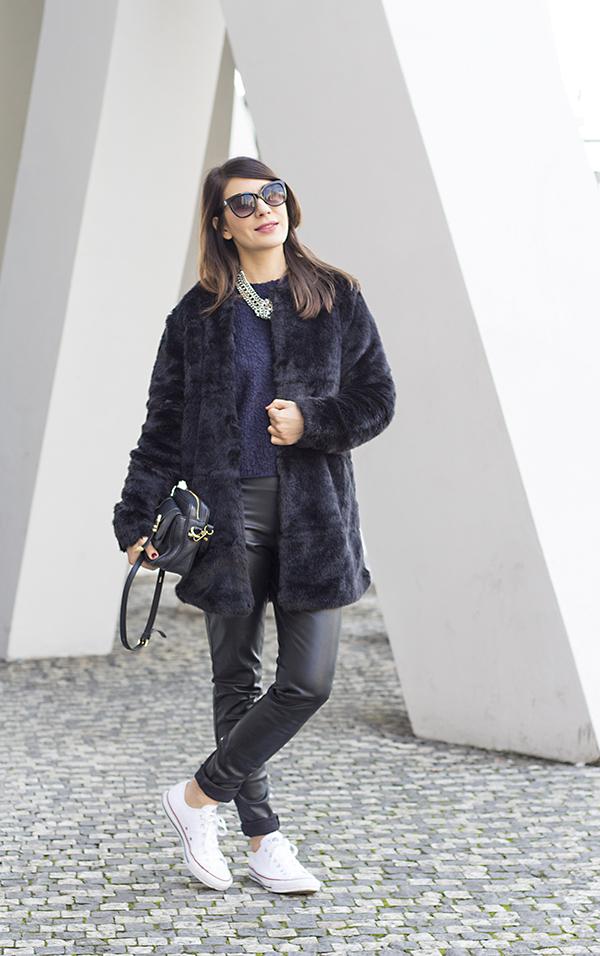 outfit_tenisky-a-kozich_3