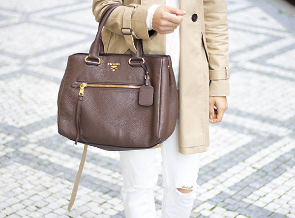 outfit_tony-bezove_2