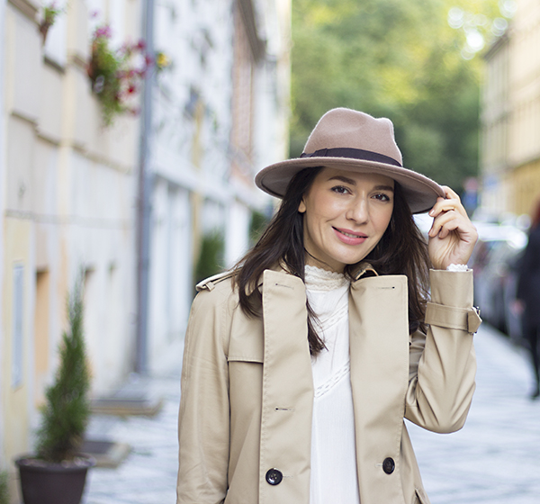 outfit_tony-bezove_3