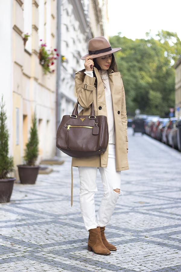 outfit_tony-bezove_5