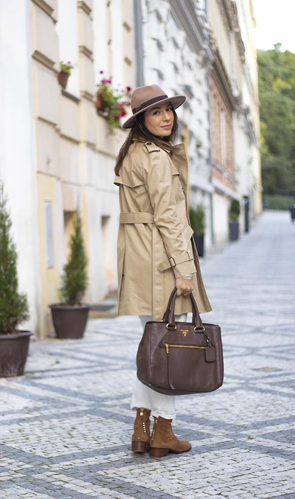 outfit_tony-bezove_6
