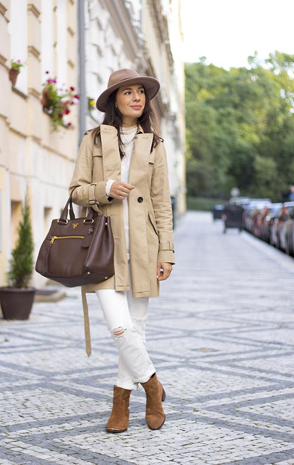 outfit_tony-bezove_7