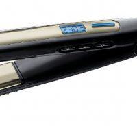 Žehlička na vlasy Remington S6500 E51 Sleek & Curl