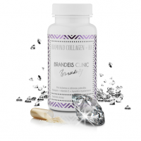 DIAMOND COLLAGEN + HA by Brandeis Clinic