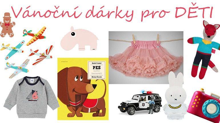 darky-deti_