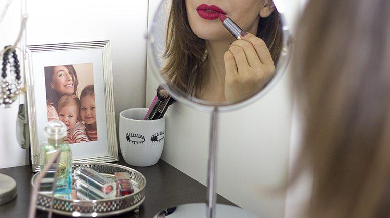 kosmeticky-koutek