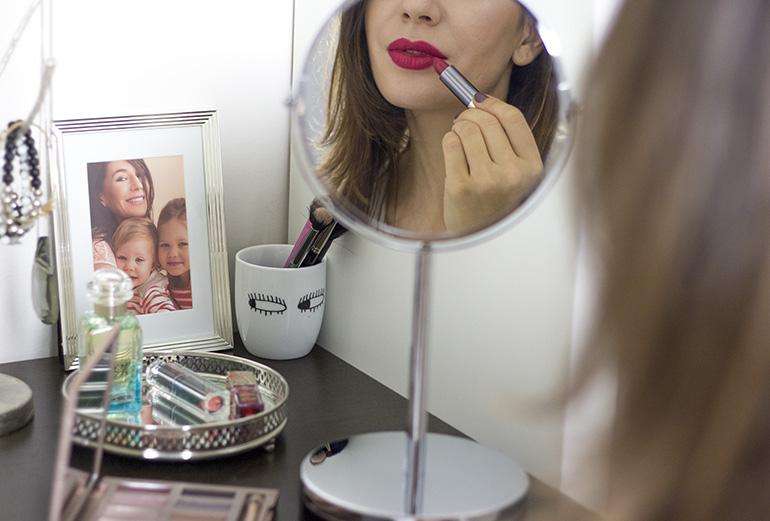 kosmeticky-koutek_1