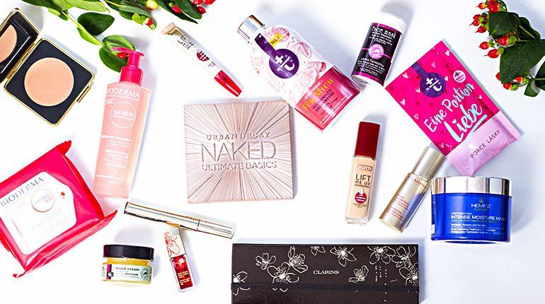 kosmetika-listopad_nahled