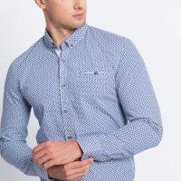 Košile Smart Winter
