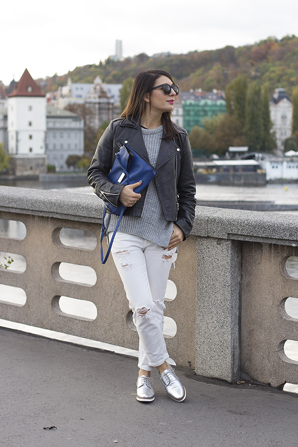 outfit-u-vody_1