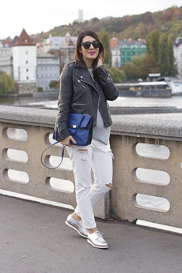 outfit-u-vody_2