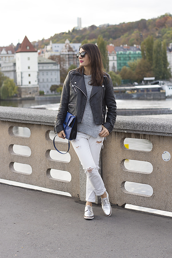 outfit-u-vody_3