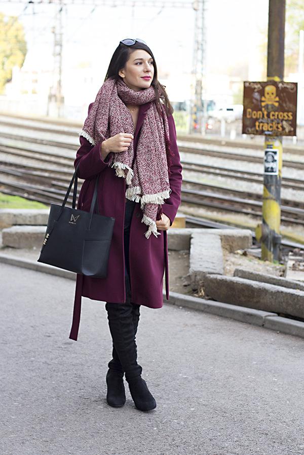 outfit_nad-kolena_1