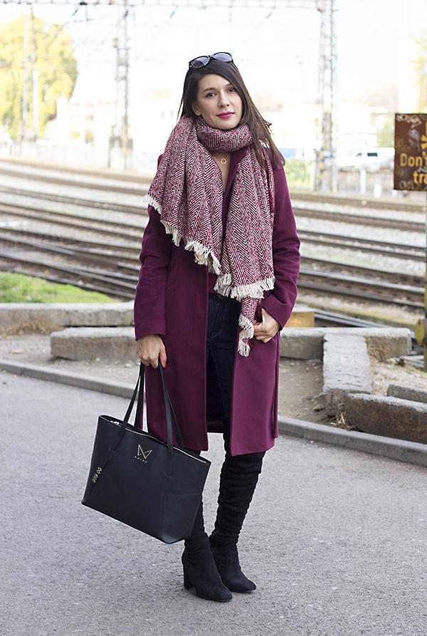 outfit_nad-kolena_2