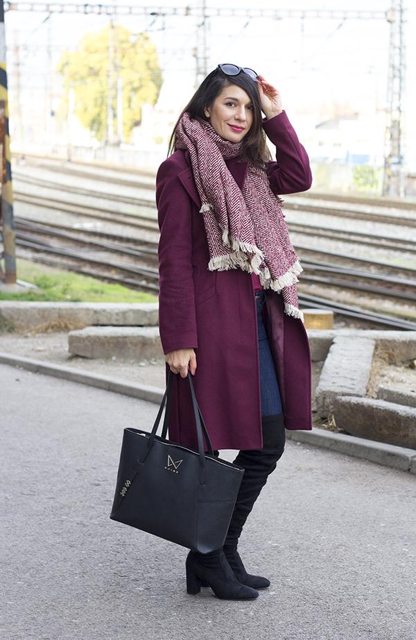 outfit_nad-kolena_3