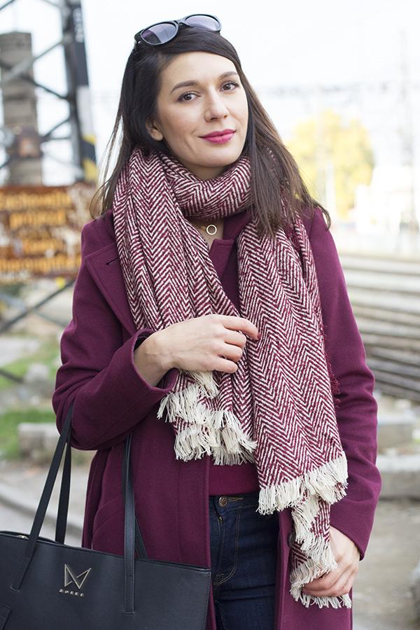 outfit_nad-kolena_4