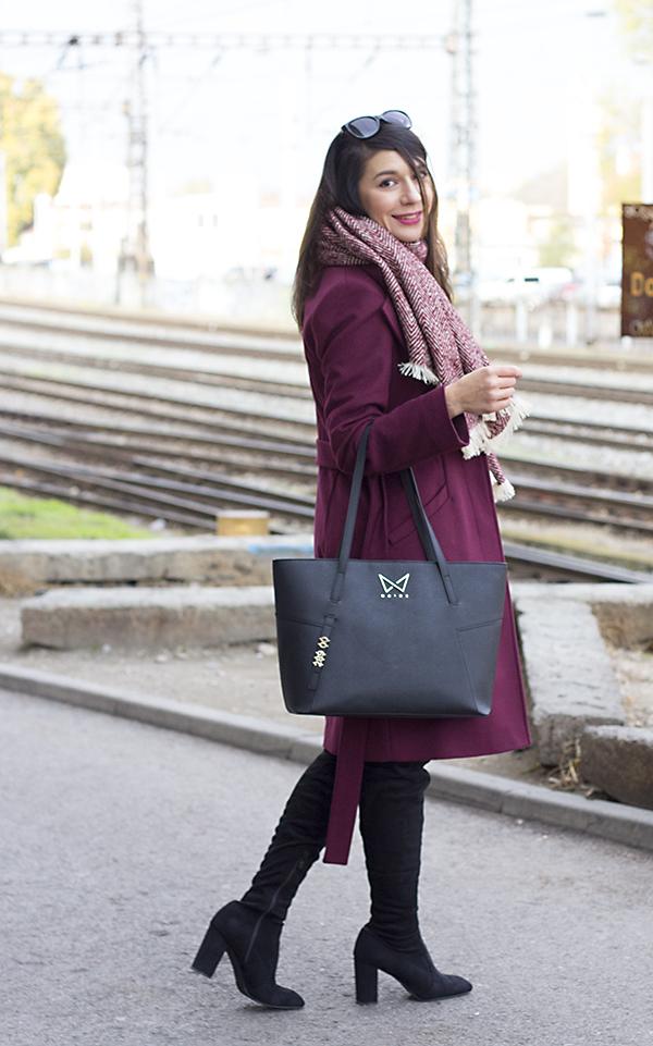 outfit_nad-kolena_5