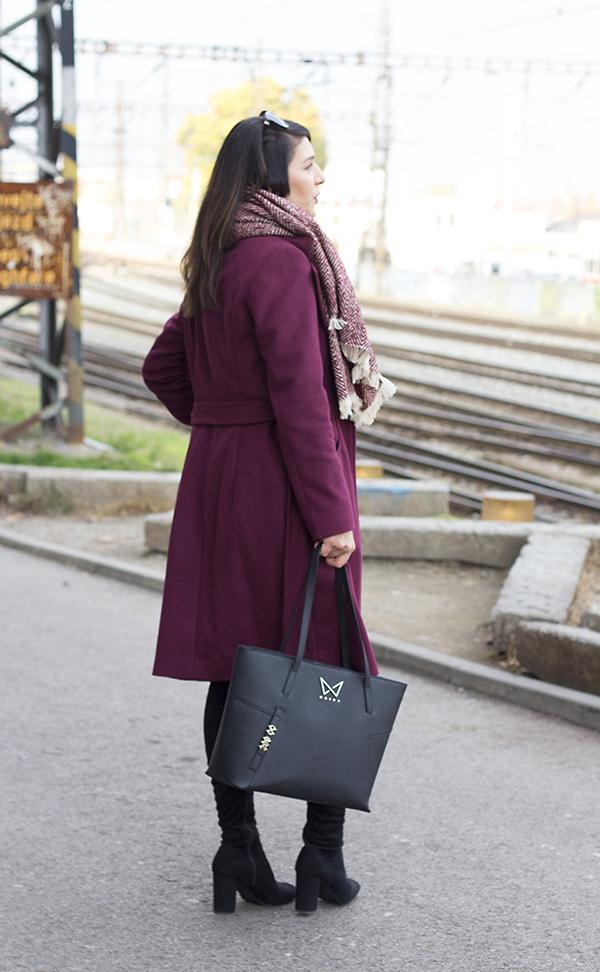 outfit_nad-kolena_6