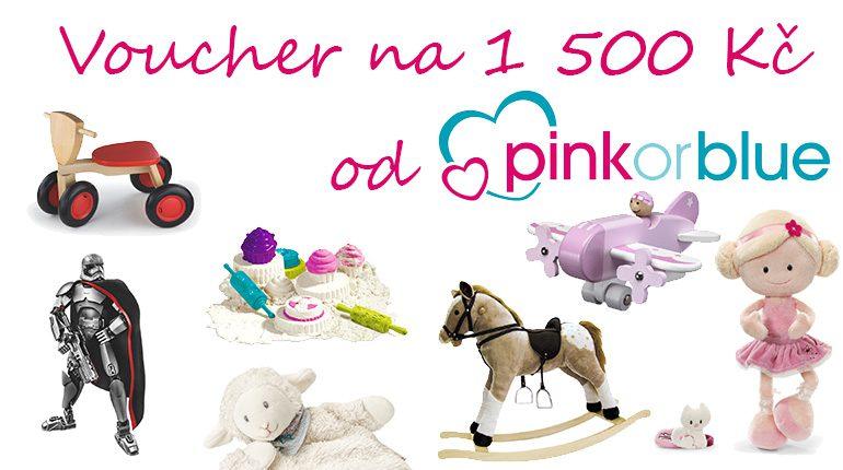 pink-or-blue-soutez