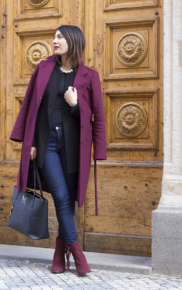outfit_v-teple_1_
