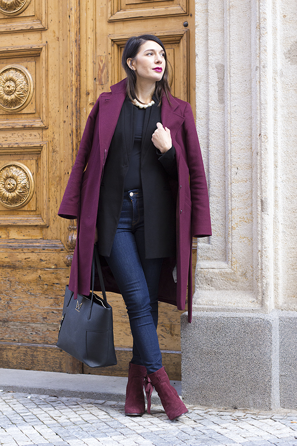 outfit_v-teple_2