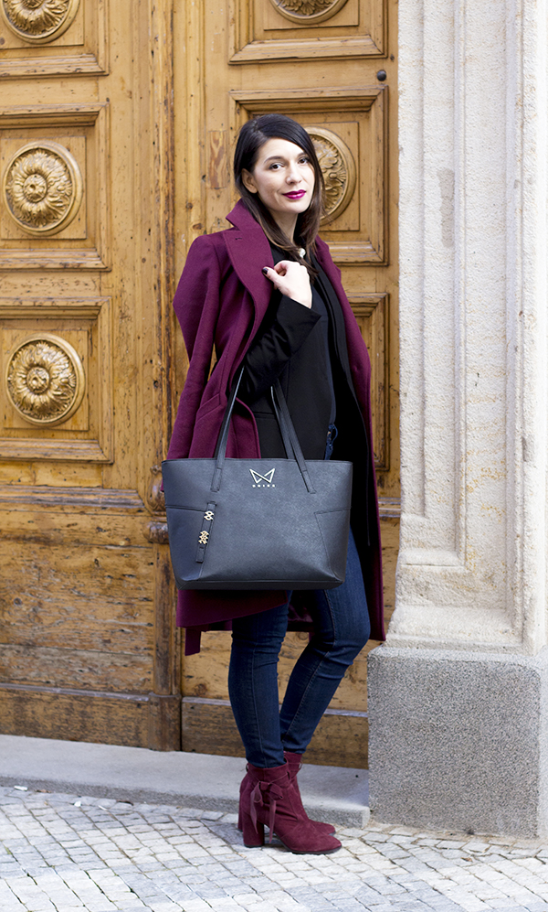 outfit_v-teple_3_