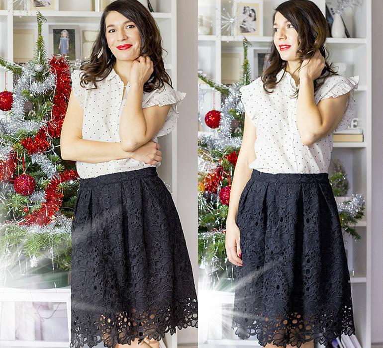 vanocni-outfit_2