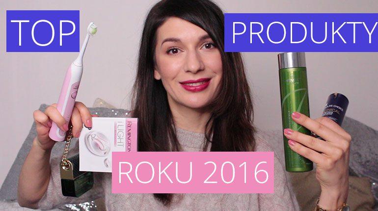 top-produkty-2016_blog