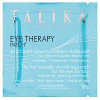 Talika Péče o oči a oční okolí Eye Therapie Patch Refill