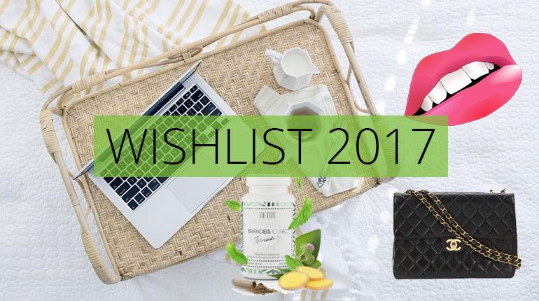 wishlist-2017_