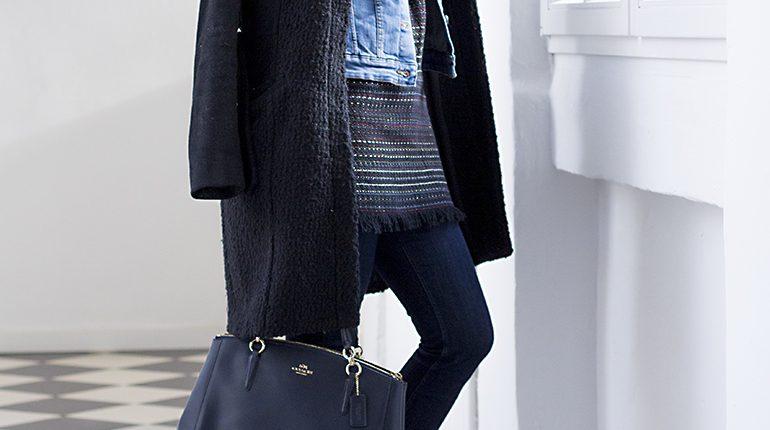 outfit vrstveni_nahled